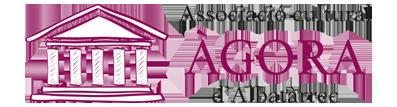 Associació Cultural Àgora d'Albatàrrec