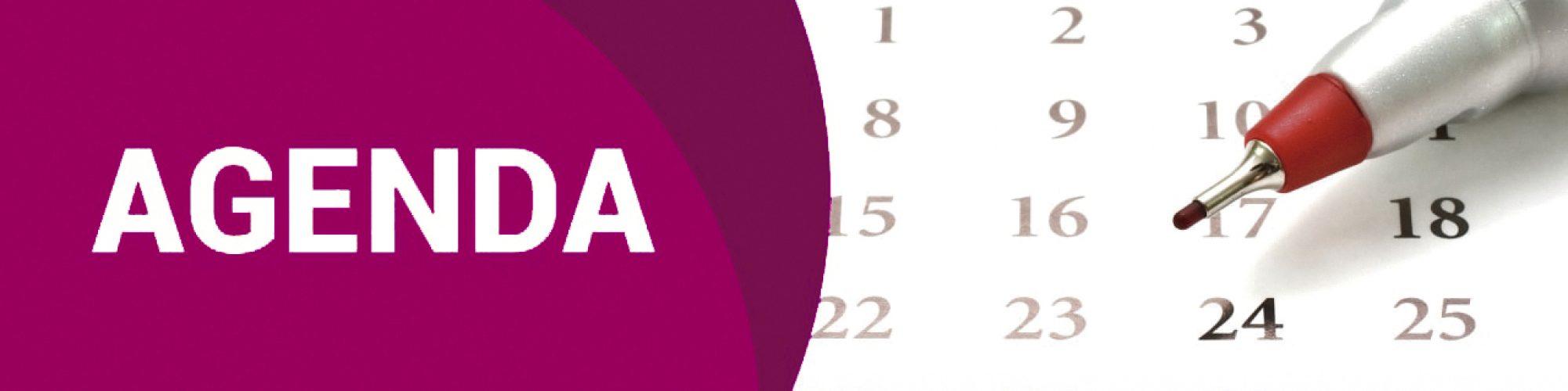 ibra-banner-agenda